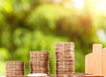 Assumption Financing on a Pre-Existing Loan