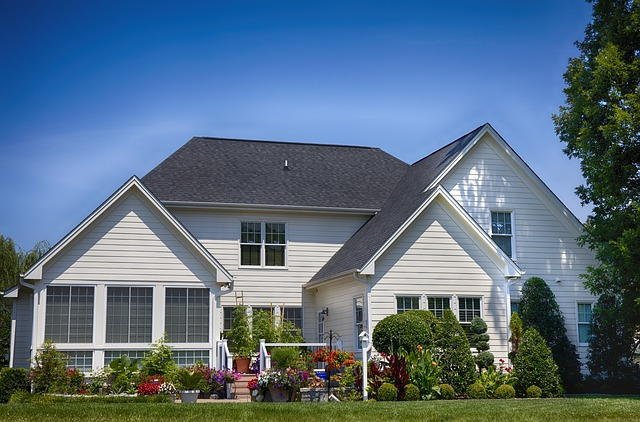 Community Real Property Spouse or Domestic Partner Joint Ownership