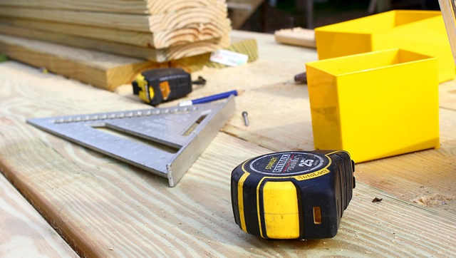 How Contractor's Licenses Protect Homeowners and Contractors