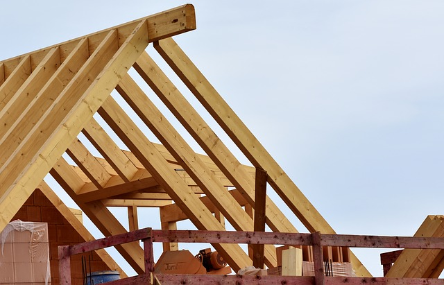 Home Improvement Construction Contracts