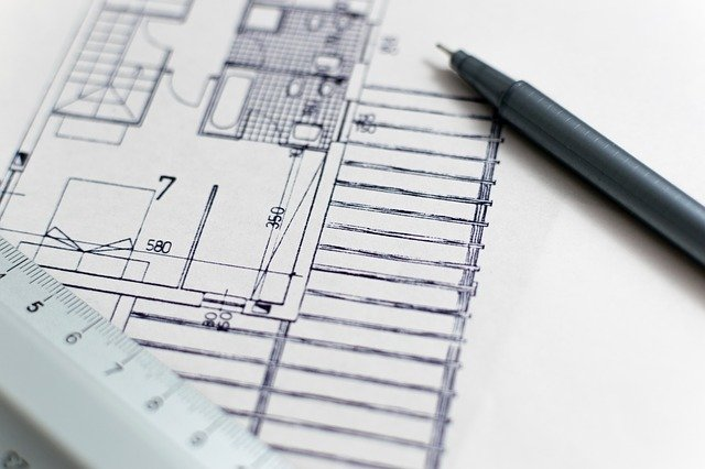 Why is a Building Permit Important?