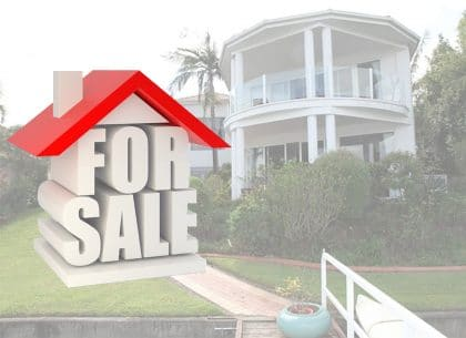Issues in Closing Your Real Estate Purchase or Sale During Coronavirus