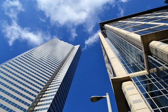 Commercial Landlord's Duty to Mitigate Damages