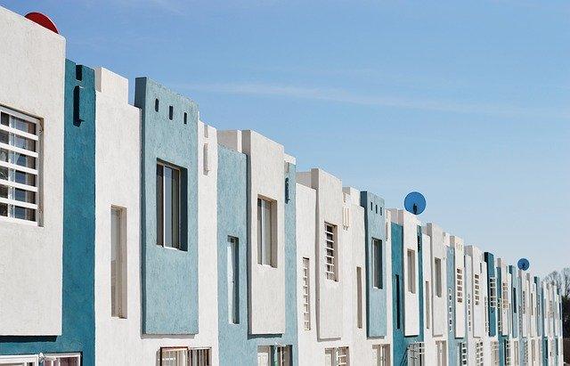Landlord Rights During Coronavirus