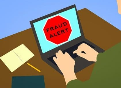Real Estate Fraud: Identifying Predatory Professionals and Straw Buyers