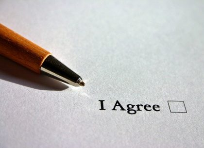 The Importance of Having a Written Lease