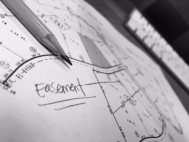 Easement Disputes An Overview