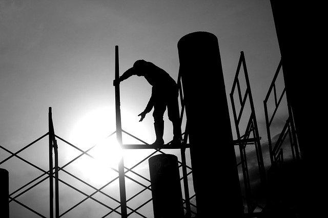 Owner Builder Construction Los Angeles