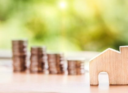 Property Tax Late Fees During COVID-19