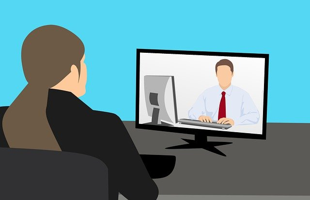 Schorr Law Moves Forward with Videoconference Depositions and Mediations