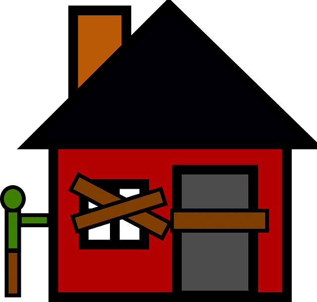 Evictions Following Non-Judicial Foreclosure Sale