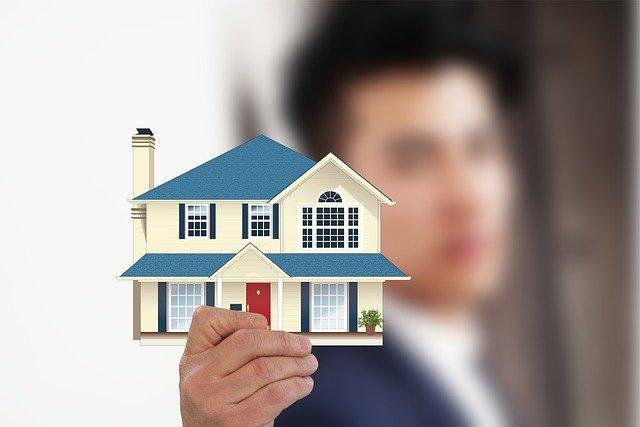 General Duties of a Real Estate Broker