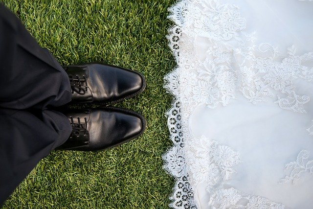 What Happens to Your Property After Getting Married?
