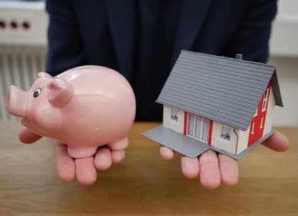 What is the California Homestead Exemption?