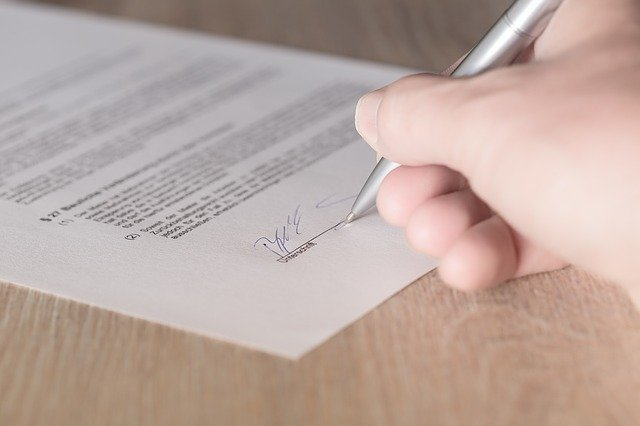 Does My Arbitration Clause Require Me to Arbitrate My Real Estate Dispute?
