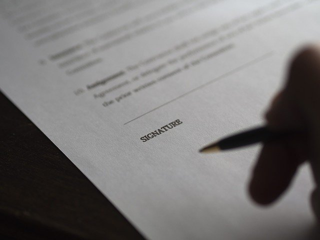 Damages for Breach of a Purchase and Sales Contract