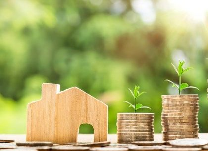 Increase of the California Homestead Exemption
