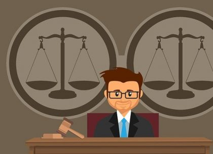 When To Bring a Claim to Small Claims Court