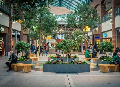 Enforcing Shopping Center Leases & CC&Rs – Part 1