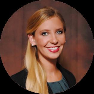 Kelsey Solberg Los Angeles Real Estate Attorney