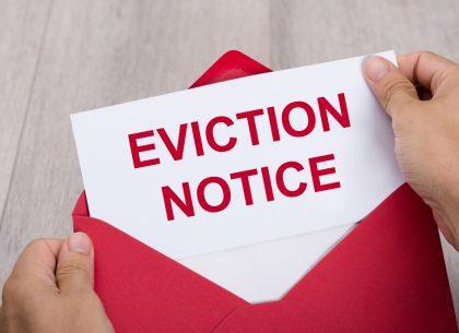 https://schorr-law.com/practice-areas/unlawful-detainer-eviction-attorney/