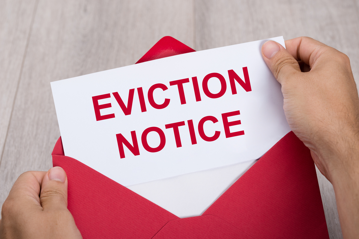 https://schorr-law.com/practice-areas/unlawful-detainer-eviction-attorney/
