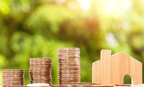 Real Estate Investment Trusts basics and requirements