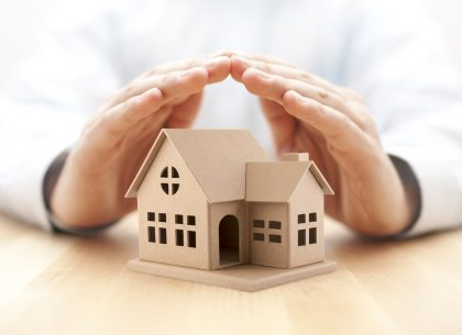 Protect Your Trust Beneficiary Interest