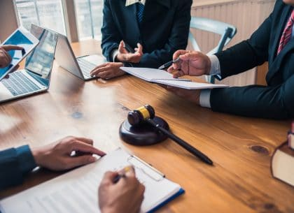Forfeiture of Right to Disqualify an Arbitrator