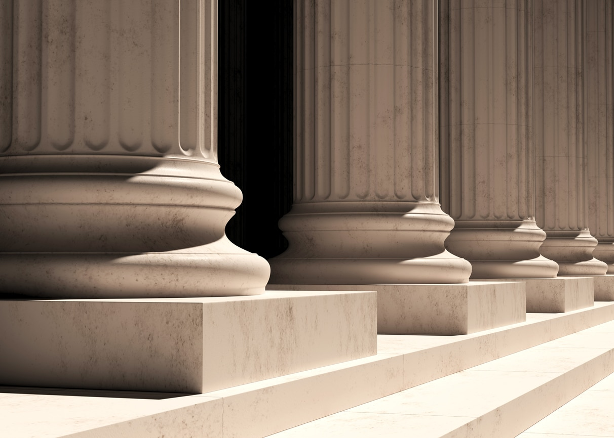 Regulatory Taking Claimant Successful on Appeal to Supreme Court